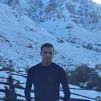 Avis Voyage organisé Maroc - Ismail